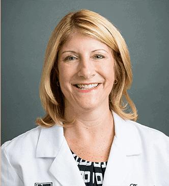 Karen Altobelli, FNP-BC